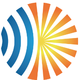 Angaza Design logo