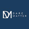 DarcMatter logo