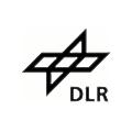 Deutsches Zentrum für Luft- und Raumfahrt logo