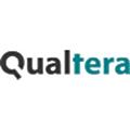 Qualtera logo