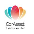 Corassist Cardiovascular