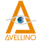Avellino Labs logo