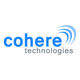 Cohere Technologies logo