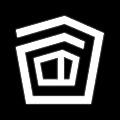 2nd Address logo