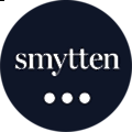 Smytten logo