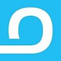 test IO logo