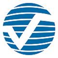 AnalyzeRe logo