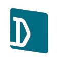 Distinct HealthCare logo