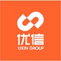 Uxin logo
