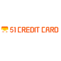 51 Credit Card logo