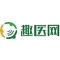 Quyi Network