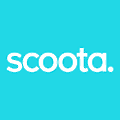 Scoota logo