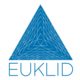 Euklid logo