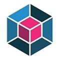 Autologyx logo