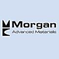 Morgan Advanced Materials logo