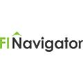 FI Navigator