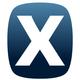 Redx Pharma logo