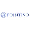 Pointivo logo