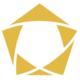 The Service Companies logo