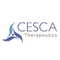 Cesca Therapeutics logo