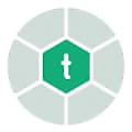 Turtlemint logo