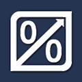 MarketRiders logo