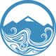 Coastal Ridge Real Estate logo