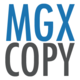 MGX Copy