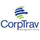 CorpTrav logo