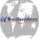 World Travel Service logo