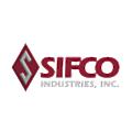 SIFCO logo