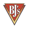 BJ's Restaurants logo