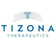 Tizona Therapeutics