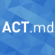 ACT.md logo