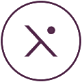 Expanse logo