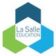 Lasalle Education