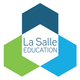 Lasalle Education logo