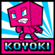 Koyoki logo