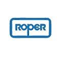 Roper Technologies logo