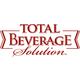 Total Beverage Solution logo