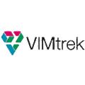 VIMtrek