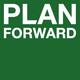 Plan Forward