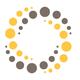 TerraVia Holdings logo