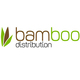 Bamboo Distribution logo