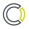 Cammach Bryant logo