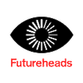 Futureheads logo