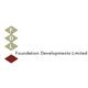 Foundation Developments