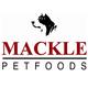 Mackle Petfoods logo