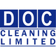 DOC Cleaning logo