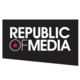 Republic Of Media logo